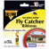 Fly Catchers, 10-Pk.