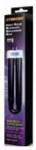 UV Light Bulb, Black, 24-Watt Replacement