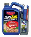 Advanced Durazone Weed & Grass Killer, 1.3-Gal.