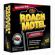 Roach Motel, 2-Pk.