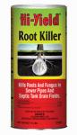 Root Killer, 1.5-Lbs.