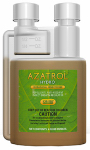 Botanical Insecticide, Azatrol Hydro Concentrate, 4-oz.