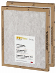 20x20x1 Filtrete Filter, Must Purchase in Quantities of 24
