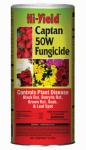 Captan 50W Fungicide, 12-oz.