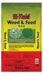Weed & Feed, 15-0-10, 5,000-Sq. Ft.