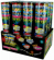 Ultimate Glow Stick Tube Pack, 100-Pc.