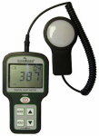 Plant Light Meter, Digital