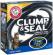 Fresh Home Clump & Seal Cat Litter, 19-Lbs.