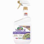 Neem Oil Spray, 32-oz.