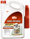Home Defense Max Insect Killer, 1-Gal.