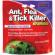 Ant, Flea, & Tick Control, 10-Lbs.