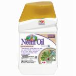 Neem Oil, 16-oz.