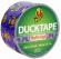 1.88x10YD Retr Owl Tape