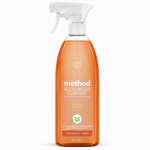 Naturally-Derived All-Purpose Cleaner, Clementine Scent, 28-oz.