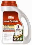 Home Defense Max Insect Killer Granules, 2.5-Lbs.