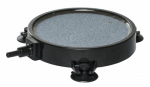Hydroponic Air Stone Disc, Round, 4-In.