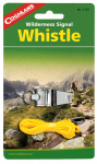 Camp Whistle
