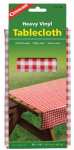 Vinyl Tablecloth, 54 x 72-Inch