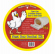 Poultry Nest Box Bucket Kit