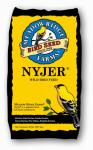 Wild Bird Food Mix, Thistle, 20-Lb.