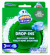 Drop In Automatic Toliet Bowl Cleaner, Blue, 3-Pk., 3.4-oz.