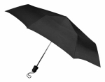 Maunal Super Mini Umbrella