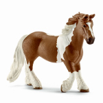 Toy Animal Figure, Tinker Mare