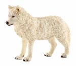 GRY Wolf Dog
