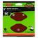 Sanding Discs, Aluminum Oxide, 60-Grit, 5-In., 5-Pk.