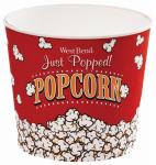 Popcorn Bucket, 3-Quart