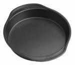Round Cake Pan, Non-Stick, 9.5-In.