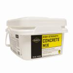 10lb. Sakrete Concrete Mix