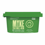 Vegetable & Herb Growth Enhancer, Mycorrhizae, .9-Qt.