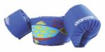 Infant Puddle Jumper, Blue