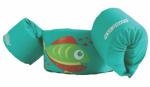 Infant Puddle Jumper, Green