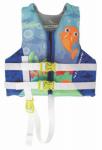 Child Puddle Jumper Vest