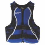 Youth Puddle Jumper Vest