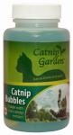 5OZ Catnip GDN Bubbles