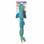 Dog Toy, Floppy Shark