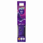 Wet Jet Power Mop Starter Kit