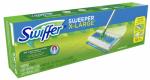 Sweeper Starter Kit, Extra Large