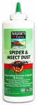 Spider & Insect Dust Puffer Bottle, 7-oz.
