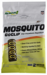 Personal Mosquito Repellent, Must Purchase in Quantities of 24