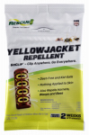 Personal Wasp, Hornet, Yellowjacket Repellent, Must Purchase in Quantities of 12