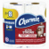 Ultra Strong Bath Tissue, 2-Ply, 4-Pk., Must Purchase in Quantities of 12