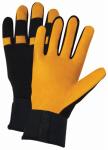 LG HiDex Goatskin Glove