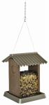 Outhouse Design Hopper-Style Bird Feeder