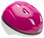 Bike Helmet, Toddler, Pink