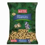 Bird Food, Peanuts, 5-Lbs.