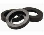 Quick Connect Washer, 3-Pack